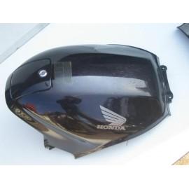 Cache réservoir Honda ST 1100 Pan Européan