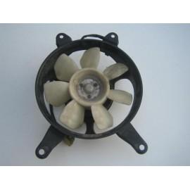 Ventilateur Kawasaki GPX - GPZ 750