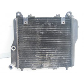 Radiateur d`eau Kawasaki 1000 GTR