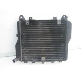 Radiateur  d`eau Kawasaki ZX 10 Tomcat