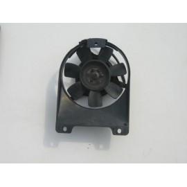 Ventilateur Yamaha FZX 750 Fazer