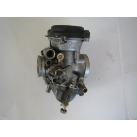 Carburateur Suzuki GZ 125 Marauder