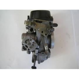 Carburateur Suzuki 650 DR.