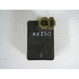 Boitier d`allumage CDI HONDA 250 NX