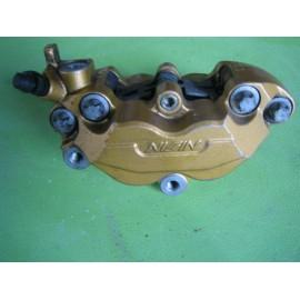 Étrier de frein GAUCHE Kawasaki Z1000