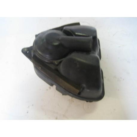 Boîtier de filtre à air Yamaha XJ 600 Diversion