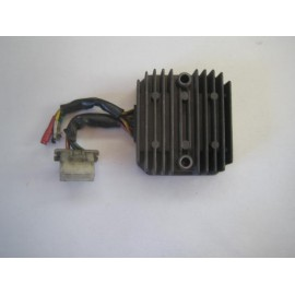 Régulateur pour HONDA XLV 600 - XRV 650 - XRV 750