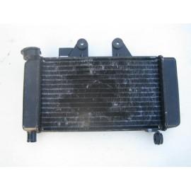 Radiateur d'eau HONDA VT 125 SHADOW