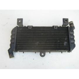 Radiateur d`eau pour HONDA VFF 1000 (Type SC15)