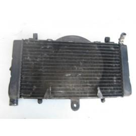 Radiateur d'eau HONDA CBR 1000 SC21