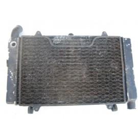 Radiateur d'eau HONDA CBR 1000 SC25