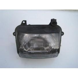 Optique de phare  pour HONDA 250 NX