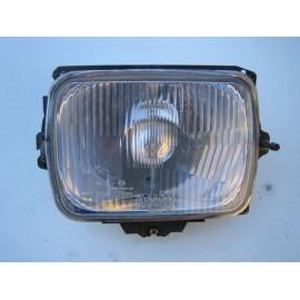 Optique de phare pour HONDA XLV 600 Transalp.