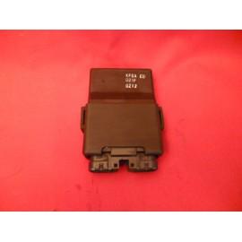 Boîtier CDI pour PIAGGIO X9 250