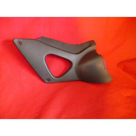 Cache latéral gauche pour HONDA XLV 1000 VARADERO