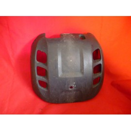 Sabot moteur HONDA XLV 650 Transalp