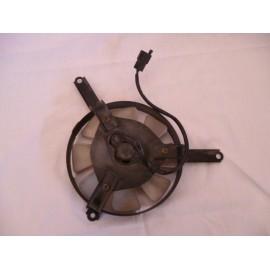 Ventilateur pour YAMAHA XTZ 750 SUPER TENERE