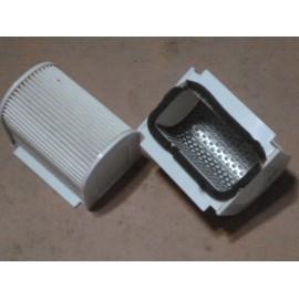 Filtre à air Yamaha XJ 900