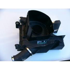 Boîtier de filtre à air BMW Série R