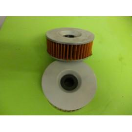 Filtre à huile HF146 (YAMAHA XJ, XS, XVZ, VMax)