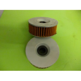 Filtre à huile HF 146