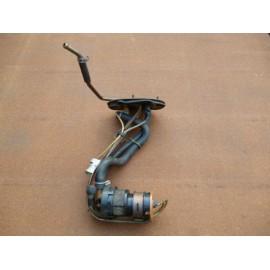 Pompe à essence Honda ST 1100 Pan European
