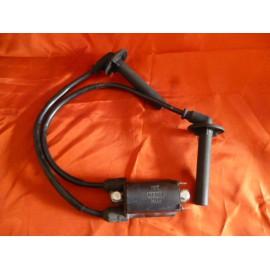 Bobine d'allumage + antiparasite Honda ST 1100 Pan European