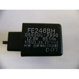 Relais/centrale clignotante Yamaha
