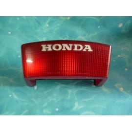 Feu arrière 400 VFF Honda Adaptable NTV 650