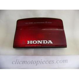 Feu arrière 500 VTE Honda