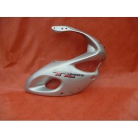 Demi tête de fourche droit Suzuki TL1000 S