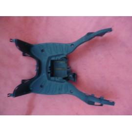 Marche-pied / plancher Honda SH