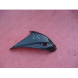 Demi tête de fourche droite Suzuki XF 650 Freewind