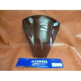 Bulle de carénage haute Yamaha 1000 Fazer