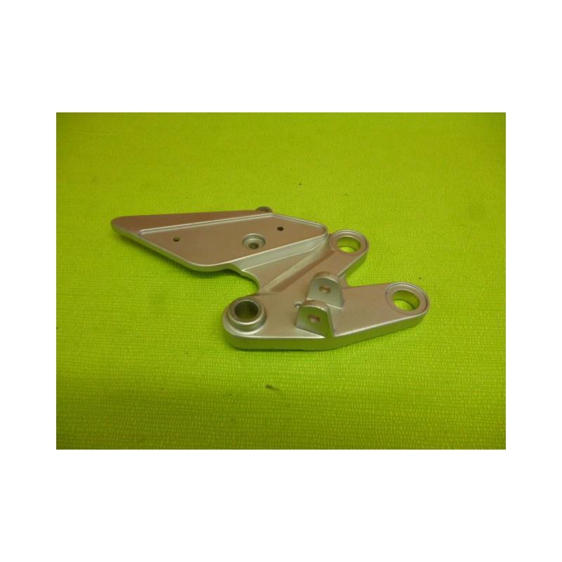 Platine avant droite yamaha fz6 clicmotopieces pi ces for Yamaha sports plaza promo code