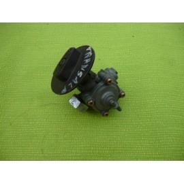 Robinet d`essence Honda XLV 600 Transalp