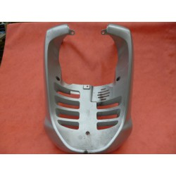 Face avant inf�rieure Honda Panth�on 4 T 125