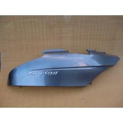 Flanc de carénage sous selle Droit Honda S Wing