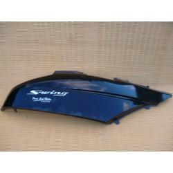 Flanc de carénage sous selle Droit Honda S Wing 125