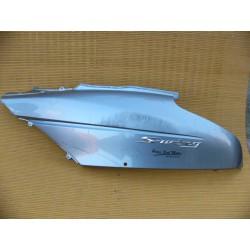 Flanc de carénage sous selle gauche Honda S Wing 125