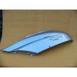 Flanc de car�nage sous selle Droit Honda S Wing 125