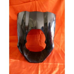 T�te de fourche pour KTM 990 Super Duke