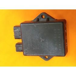 Boitier CDI KAWASAKI ZX9R