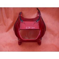 Tête de fourche SUZUKI GS 500E (adaptable)