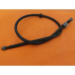 Cable de compteur GILERA Coguar
