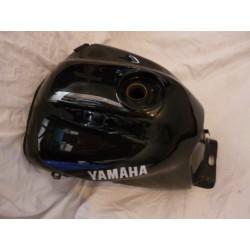 Réservoir pour YAMAHA 850 TDM 4TX