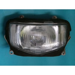 Optique de phare HONDA 600 CBR