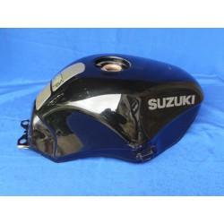 Réservoir de SUZUKI 600 et 750 GSXF