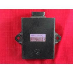 CDI de YAMAHA 1000 R1