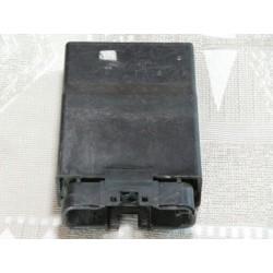 CDI HONDA 600 CBR PC25